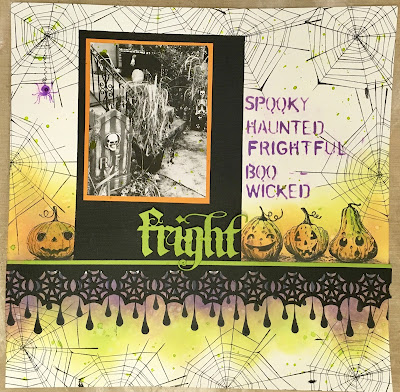 http://www.scrappingreatdeals.com/-Hallowe-en-Mixed-Media-Layout-Workshop-with.html