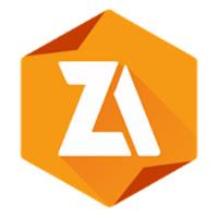 تحميل ZArchiver Donate مجانا آخر اصدار (طريقة فك الضغط للاندرويد)