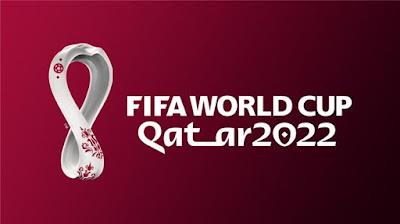 نقل مونديال قطر 2022 إلى دبي بدلاً من الصين