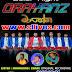 ORAYANZ LIVE IN MAHENA  2019-09-21