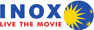 INOX LEISURE LIMITED SEALS THE BIGGEST IMAX® THEATRE DEAL IN INDIA; RAISES THE BAR OF CINEMA EXPERIENCE