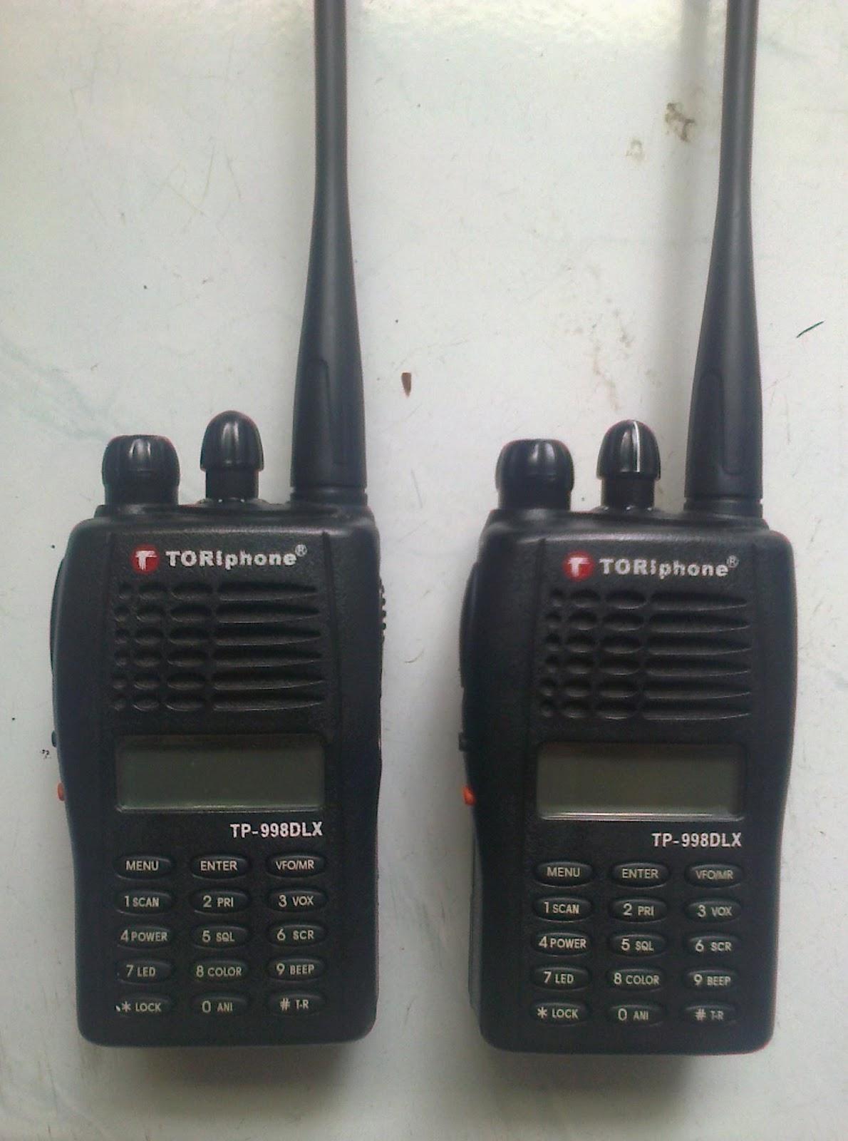 sewa handy talky, Sewa Handy Talky Serpong | Rental HT Serpong | Penyewaan Walkie Talkie Tangerang Sewa Toa Megaphone