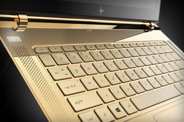 hp-18k-gold-diamonds-laptop