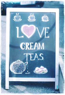 Cornish-cream-teas