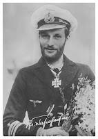 Hans-Dietrich von Tiesenhausen