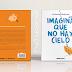 Entrevista: Toño Malpica - FIL GDL 2019