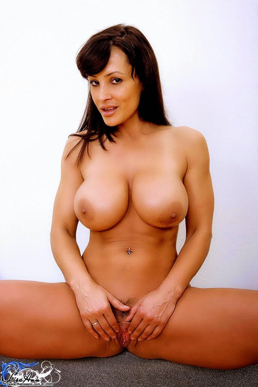 Big boob all stars