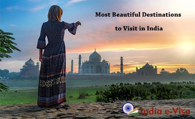 online tourist visa