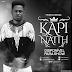 Kapi Da Naith - É Tal Coisa (Bantwim) (Bebucho News Afro Remix) [Download]