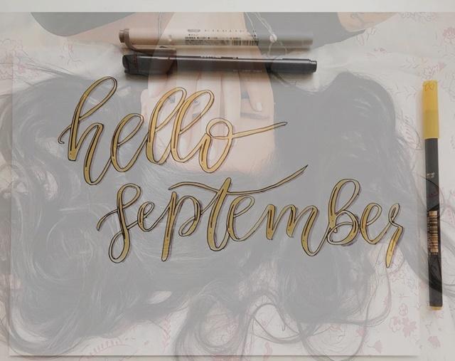 September - IGmacrylix