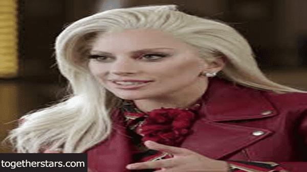 جميع حسابات ليدي غاغا Lady Gaga الشخصية على مواقع التواصل الاجتماعي