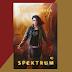 """Spektrum"", Martyna Raduchowska"