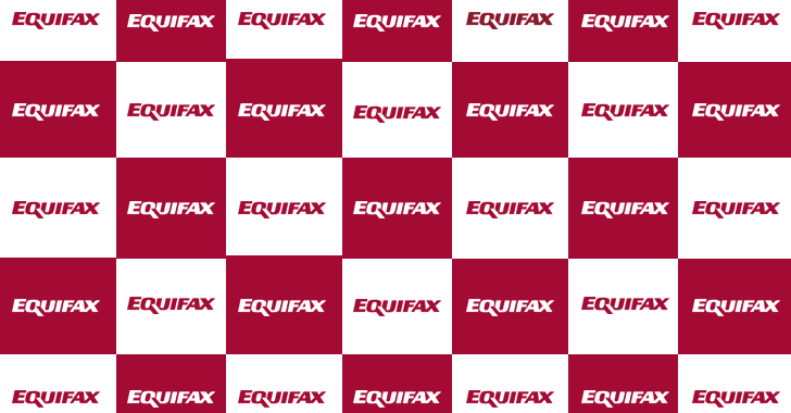Whoops, Turns Out 2.5 Million More Americans Were Affected By Equifax Breach