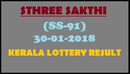 sthree-sakthi-ss-91-30.01.2018
