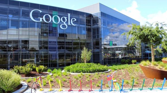 Google+ will be closed from That day, save data