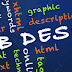 8 Top Abilities of a Website Designer