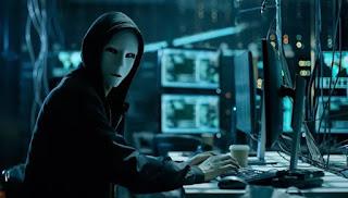 إليكم أفضل برنامج لمكافحة الفيروسات على حاسوبكم مجاناً,افضل برنامج انتى فيرس فى العالم, افضل برامج مكافحة الفيروسات للكمبيوتر 2019,افضل برنامج حماية من الفيروسات للكمبيوتر مجانا,افضل برامج مكافحة الفيروسات للكمبيوتر 2018,افضل برنامج فيروسات لويندوز 7,برنامج انتي فايروس عربي,افضل برنامج حماية للكمبيوتر 2019,,ما هو افضل انتي فايروس للكمبيوتر,
