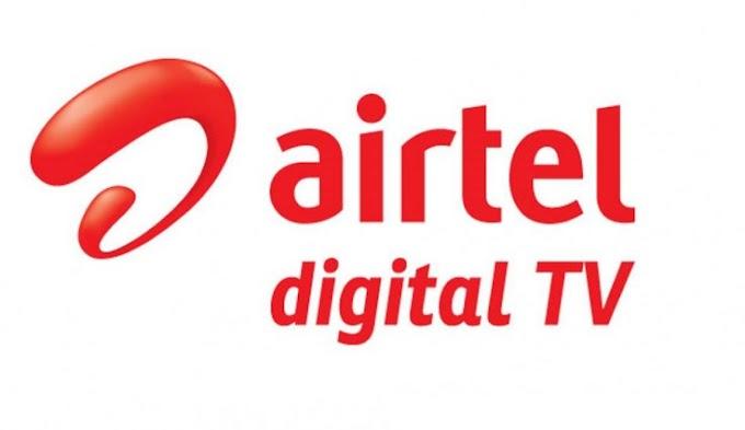 Buy Airtel Full HD Line at Low Price