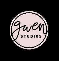 Gwen Studios