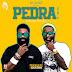 Preto Show Feat. Filho Do Zua, Uami Ndongadas & Teo No Beat – Pedra (DandyLisbon Remix) [HIP HOP/RAP] [DOWNLOAD]
