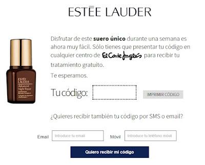 http://promocionesteelauder.es/anr/