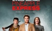 Download Pineapple Express Hd Full Movie Full Movies