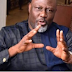 Reign of King Pharaoh in Kogi State is coming to an end – Dino Melaye tells Gov. Bello