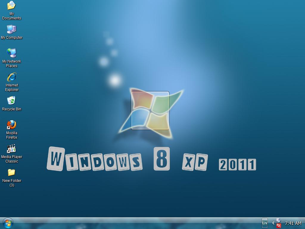 Licence: Gratuit. Système d'exploitation: Windows (+info). Nécessite Windows: 7  et version ultérieure. Catégorie: Navigateurs Internet. Langue: Français...