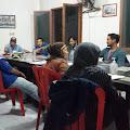 Konfederasi SBSI Siap Menjadi Penggerak Tolak UU Omnibus Law