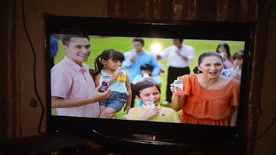 Teknologi TV Digital Diterapkan, TV Lama Anda Masih Bisa Digunakan