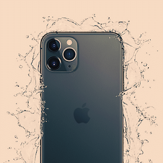 Apple iPhone 11 Pro Max 64 GB: Rs 288,999 Apple iPhone 11 Pro Max 256 GB: Rs 314,999 Apple iPhone 11 Pro Max 512 GB: Rs 348,999
