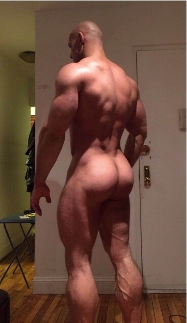Humongous boobs girls naked