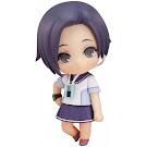 Nendoroid Loveplus Kobayakawa Rinko (#112) Figure