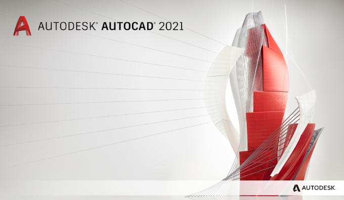 AutoCAD 2021 PC Gereksinimleri