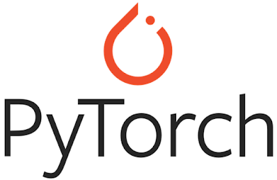 best course to learn Pytorch