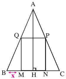 Correction - Exercice 11 page 209 - Equations et inéquations du premier degré à une inconnue