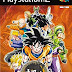 Download Super Dragon Ball Z PS2 ISO