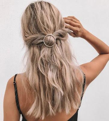 hair-clip-trend