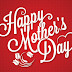 Happy Mothers Day 2017 Images and Quotes | Pictures Wallpapers & Pics