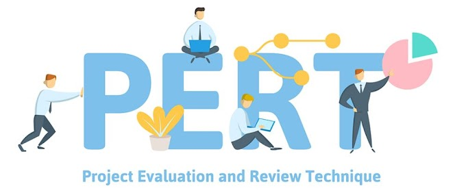 What is PERT?? -  Advantages & Disadvantages