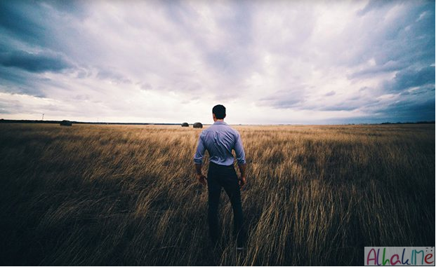 5 طرق للخروج من منطقة الراحة الخاصة بك وتحقيق نجاح مذهل