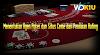 Menentukan Agen Poker dan Situs Ceme dari Penilaian Rating