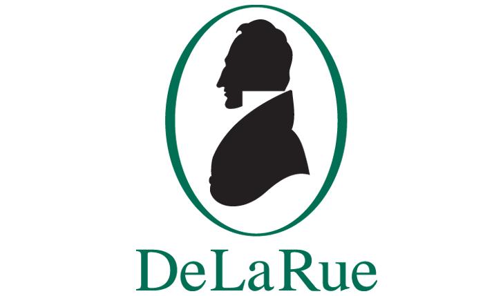 De La Rue Kenya Internship Opportunties: Apply Here