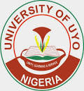 how to pay uniuyo school fees online using remita