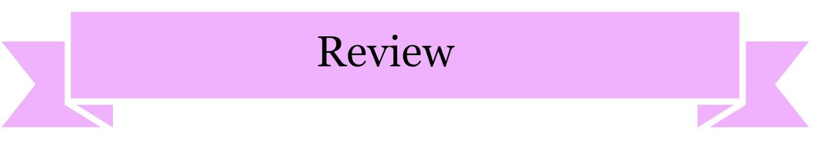 Laura Patricia Rose: Book Review: Meet Me in Manhattan by Claudia