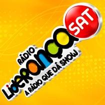 Ouvir agora Rádio Liderança FM 89,9 - Fortaleza / CE