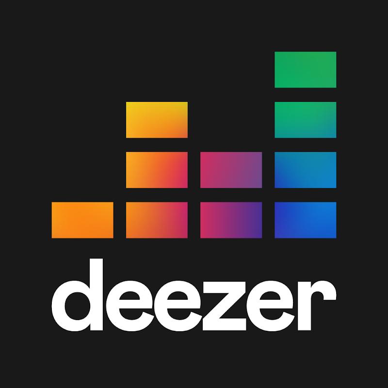 Deezer Music v6.1.21.66 Apk Mod [Premium + Desbloqueado]