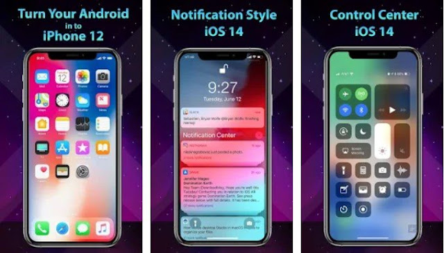 android-phone-ko-iphone-banaye