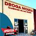 Droga Moura se destaca em Feijó como a Drogaria que vende com melhor Preço