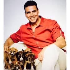 Akshay Kumar's Top 10 Highest Grossing Films mt Wiki, Akshay Kumar Top 10 Highest Grossing Films Of All Time wikipedia, Biggest hits of his career koimoi